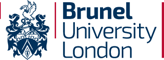 l02-brunel-logo