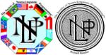 l03-nlp-logo