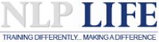 l04-nlp-life-logo