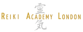 l05-reiki-academy-london-logo
