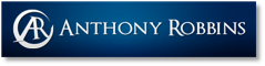 l07-anthony-robbins-logo