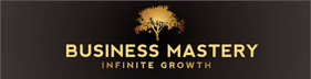 l09-anthony-robbins-business-mastery-logo