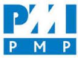 l11-pmp-logo
