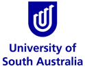 l12-university-of-south-australia-logo