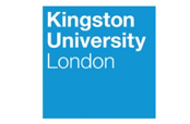 l13-kingston-logo