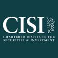 l14-cisi-logo