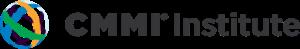 l15-cmmi-logo