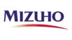 l21-mizuho-logo