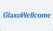 l23-glaxo-wellcome-logo
