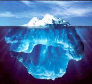picture-iceburg