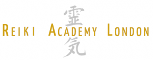 reiki-academy-london-logo